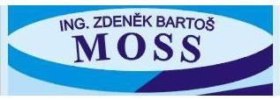 MOSS-BARTOŠ